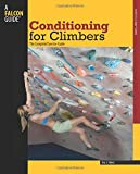 Falcon Conditioning for Climbers: The Complete Exercise Guide