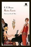 Reina Lucia 2ヲed