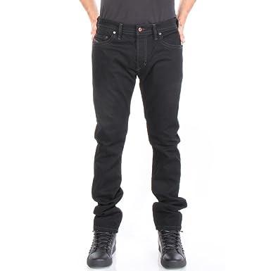 a1a645ddebd Amazon.com  Diesel - Men s Thavar Skinny Jeans  Clothing