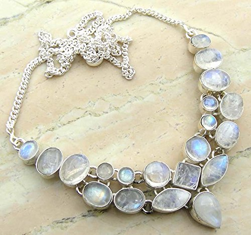 genuine-moonstone-925-silver-overlay-handmade-fashion-necklace-jewelry