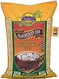 Mahmood 500 Indian Basmati Rice 1121 - 20 KG