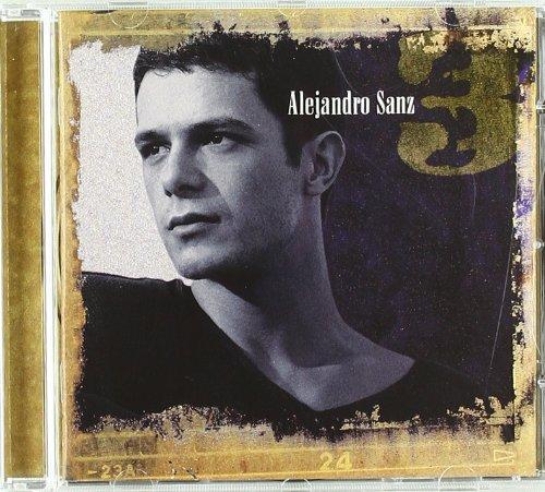 Alejandro Sanz - la fuerza del corazsn - Zortam Music