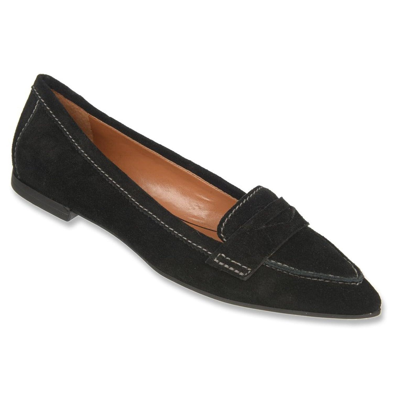 Franco Sarto Women's Joella Loafers Shoes