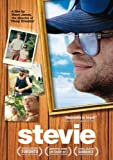 Stevies - Best Reviews Guide
