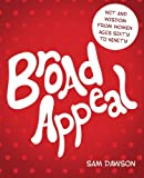Broad Appeal, Sam Dawson, 1458205231