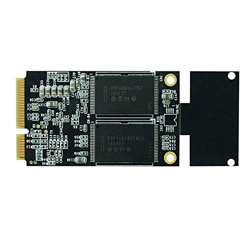 Kingspec 16GB SATA MINI PCIe solid state drive