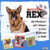 Kommissar Rex 4 by Various Artists