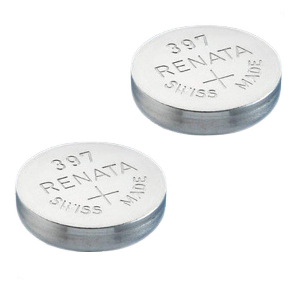 Kodak Xtralife 30 x Alkaline button cell batteries AG12 386 AG4 337 AG1 364 AG13 357 AG10 389 AG3 392