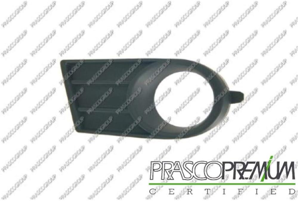 PRASCO SZ0342134 Grille