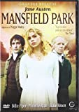 Mansfield Park (Grandes Relatos) (Import Movie) (European Format - Zone 2) (2007) Billie Piper; James D'Arc