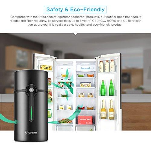 fridge deodorant - 9