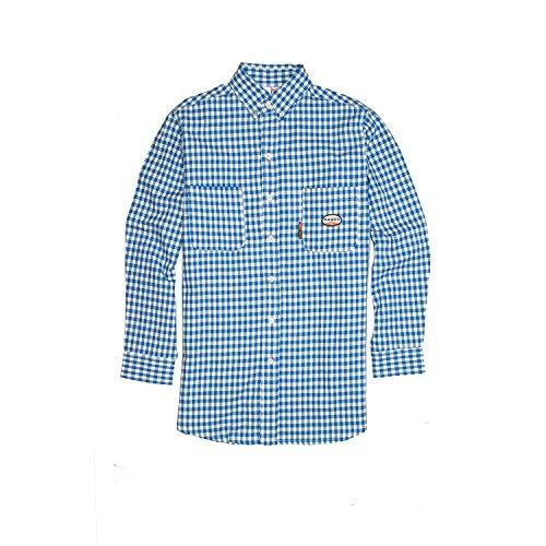 rasco-fr-blue-plaid-dress-shirt-75oz-large-reg