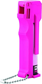 product image for Mace 80385 Less-Lethal NY Hot Pink