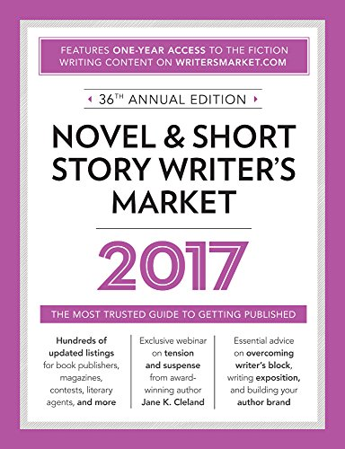 Novel-Short-Story-Writers-Market-2017-The-Most-Trusted-Guide-to-Getting-Published