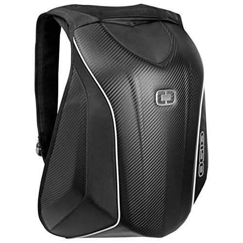ogio 123006 36 Drag Motorcycle Backpack product image