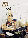 Back to School - Architectural Education - TheInformation and the Argument