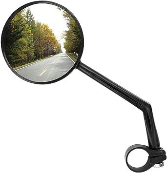 itoda accesorios bicicleta espejo retrovisor bicicleta Ciclismo ...