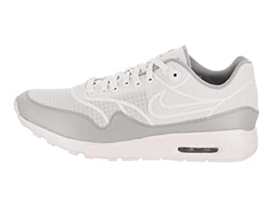 2dd7b83e9cd2 Image Unavailable. Image not available for. Color  Nike Womens Air Max 1 ...