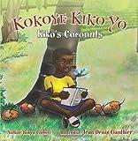 Kokoye Kiko Yo, Robyn Corbett, 1478715332