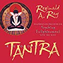 Buddhist Tantra: Teachings and Practices for Touching Enlightenment with the Body Rede von Reginald A. Ray Gesprochen von: Reginald A. Ray
