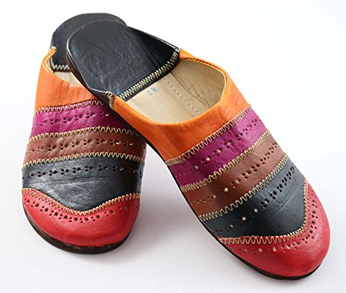Mules Mehrfarbig Mules Mules femme Mehrfarbig Mehrfarbig ChiCies femme femme Mehrfarbig ChiCies femme ChiCies Mules ChiCies Mules ChiCies A4n556px