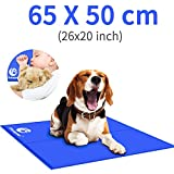 Cooling Pad For Dogs