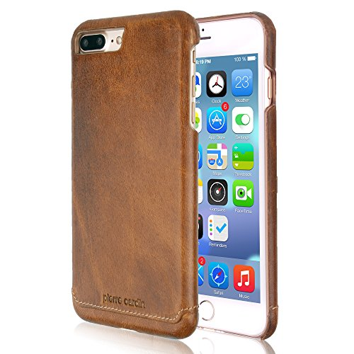 iphone cases amazon leather iphone 7 plus 7502