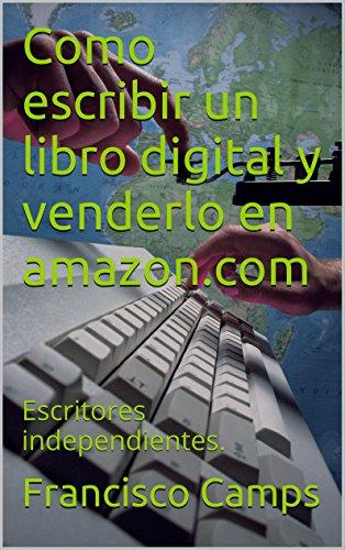 Descargar Libro Tú Libro Digital.: Fácil Francisco Camps