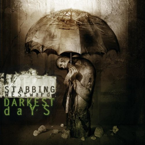 Stabbing Westward - 1000.Classic.Rock.Songs.of.All.Time - Zortam Music