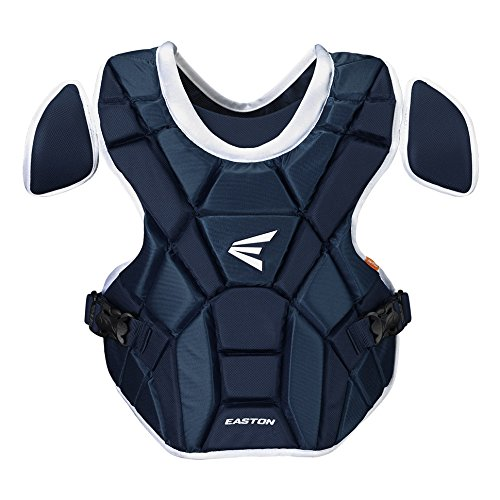 Easton Adult Mako Fastpitch Chest Protector