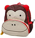 Generic Kids Backpack Baby Backpack Baby Toddler Child Kid 6 OS
