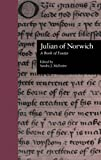 Julian of Norwich, , 0815325290