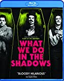 What We Do in the Shadows on Blu-ray & DVD Jul 21