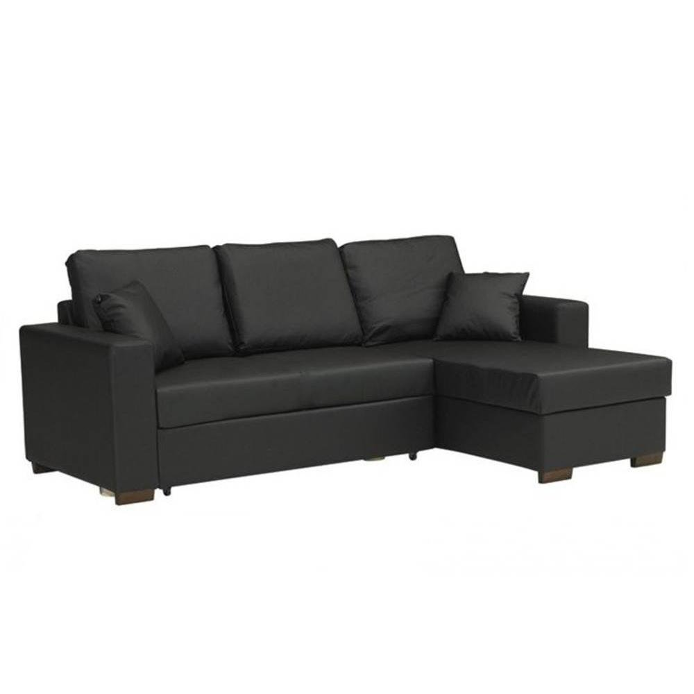 canape confortable moelleux ee61 jornalagora. Black Bedroom Furniture Sets. Home Design Ideas