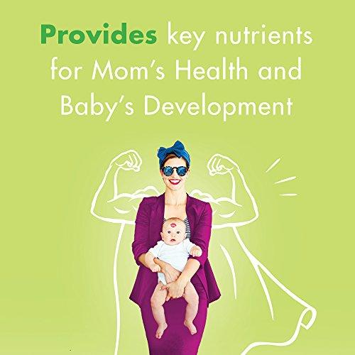 Rainbow Light Prenatal Petite Mini Tab Multivitamin