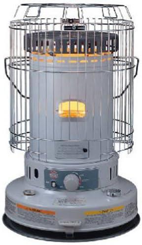 Kero世界室内煤油加热器