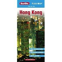 Decouvrir hong kong