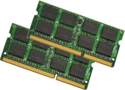 RAMAXEL 2GB 4G 8 GB PC3-10600S DDR3 1333mhz So-dimm Laptop 204pin Memory RAM Lot