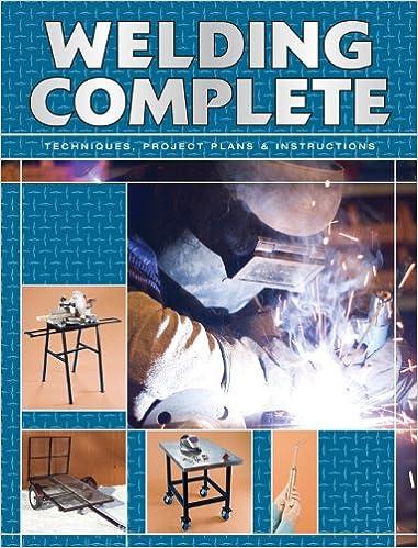 cpi technical manual 2012