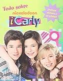 Todo sobre iCarly