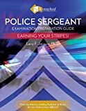 img - for Police Sergeant Examination Preparation Guide book / textbook / text book