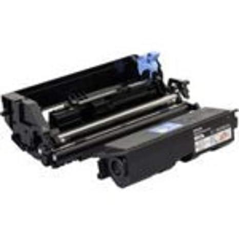 Epson 1536914 revelador para Impresora - Rodillo revelador ...