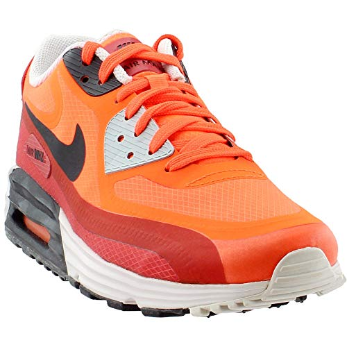 Nike Air Max Lunar 90 Wr Mens Style: 654471-800
