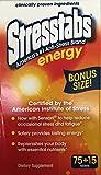 Cheap Stresstabs Anti Stress Energy Tablet 90 Tablets