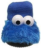Sesame Street Elmo Cookie Monster Boys Girls Sock