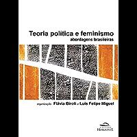 Teoria política e feminismo: abordagens brasileiras