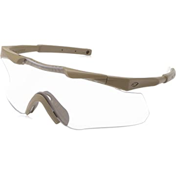 buy Smith Optics Elite Aegis Arc