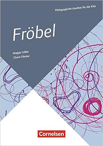 Book Fröbel