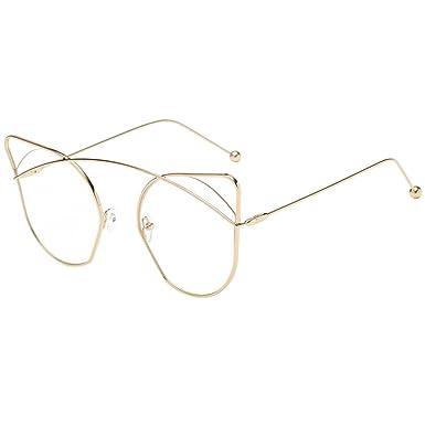 amazon wocachi women sunglasses big pro vanlentine day otion Macy's Oakley Sunglasses amazon wocachi women sunglasses big pro vanlentine day otion unisex cat eyes acetate frame uv glasses clothing