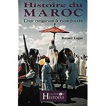 Hist.du Maroc